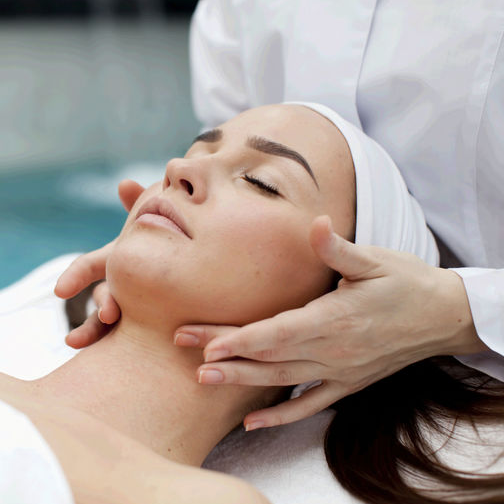 Healing Kneads Massage Therapy Lake Mary | Licensed Massage