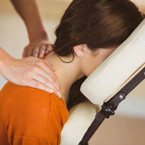 How Massage Can Help You Live a Healthy Life