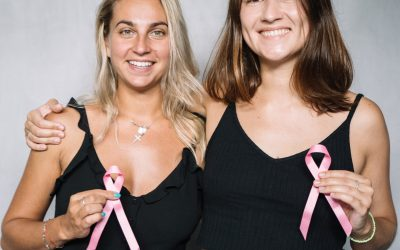 Breast Cancer and Lymphedema