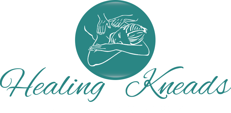 Healing Kneads Massage Therapy Lake Mary | Licensed Massage Therapist