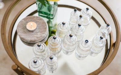 What Is Cupping Therapy and How Can it Help Me?